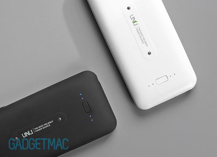 unu_aero_wireless_charging_iphone_5_5s_battery_case_leds.jpg
