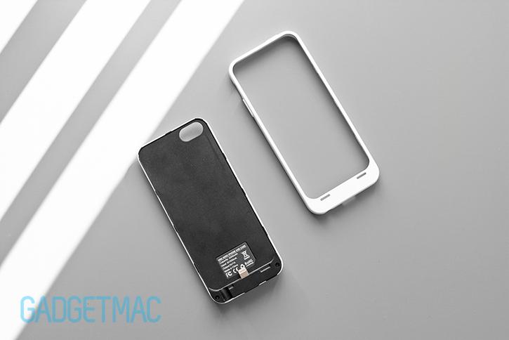 unu_aero_case_parts.jpg
