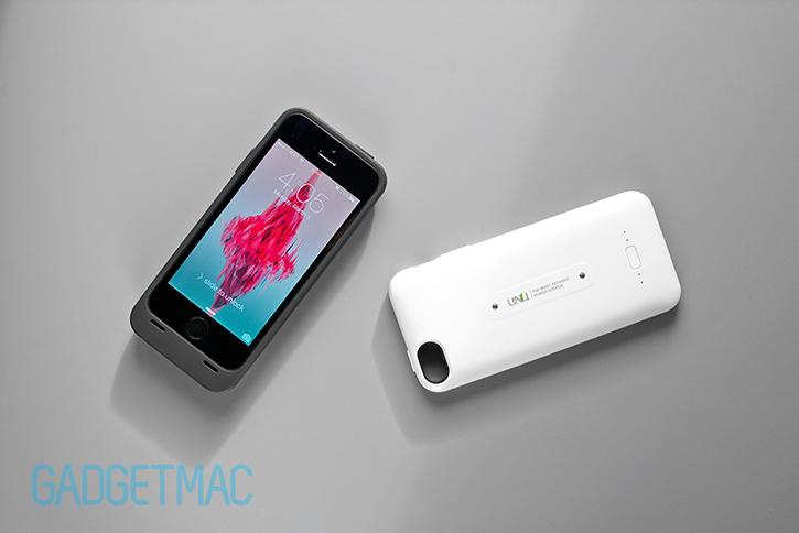 unu_aero_wireless_recharging_iphone_5s_battery_cases.jpg