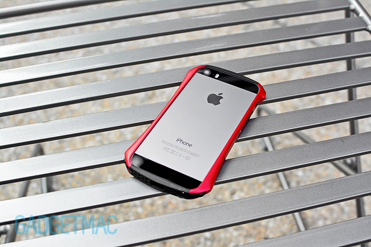 draco_design_ventare_a_aluminum_iphone_5s_bumper_case_back.jpg
