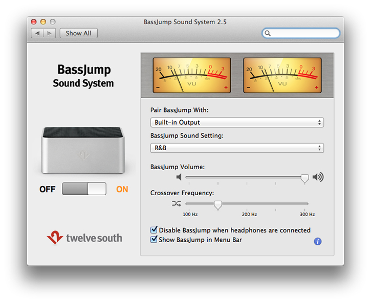 twelve_south_bassjump_2_mac_os_x_software.jpg