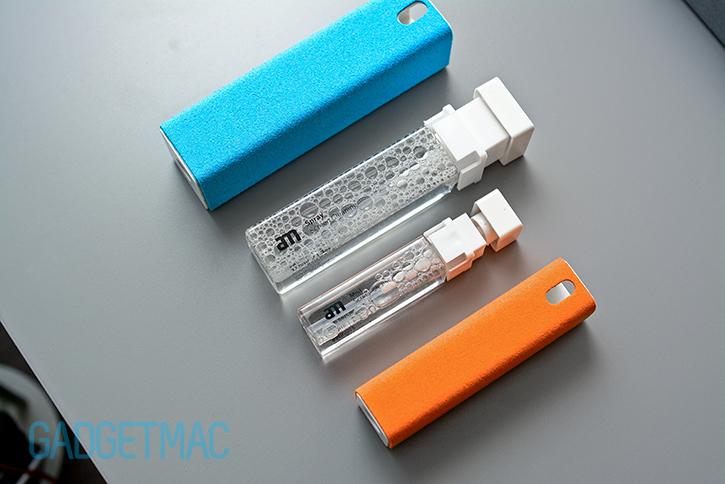 am_spray_mist_all_in_one_cleaning_microfiber_blocks_liquid_spray_bottles.jpg