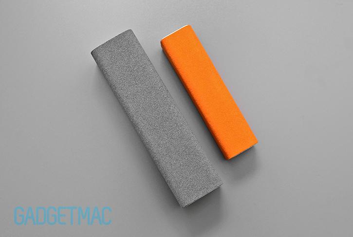 am_mist_spray_all_in_one_microfiber_cleaning_blocks_texture.jpg