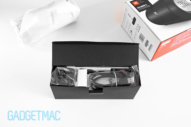 jbl-charge-2-accessory-box.jpg