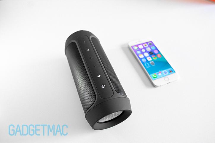 jbl-charge-2-portable-wireless-bluetooth-speaker-speakerphone.jpg