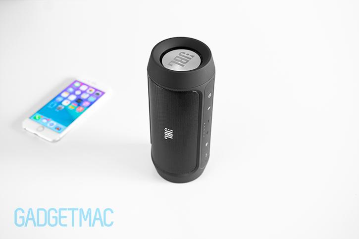 jbl_charge_2_portable_bluetooth_wireless_speaker_black.jpg