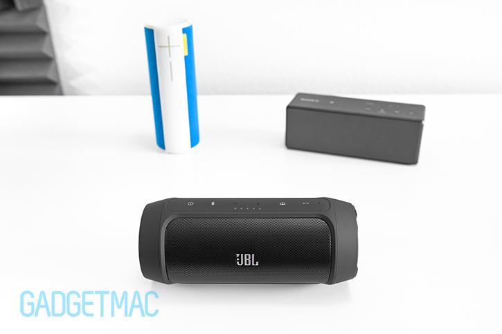 jbl-charge-2-vs-ultimate-ears-ue-boom-sony-srs-x3-portable-wireless-speakers.jpg