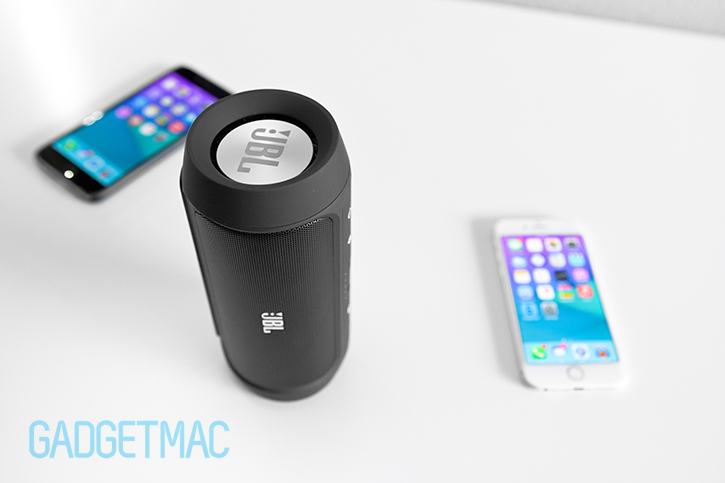 jbl-charge2-portable-wireless-speaker-2.jpg