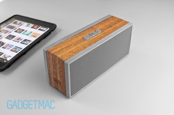 grain-audio-pws-packable-wireless-speaker-walnut-wood-top.jpg