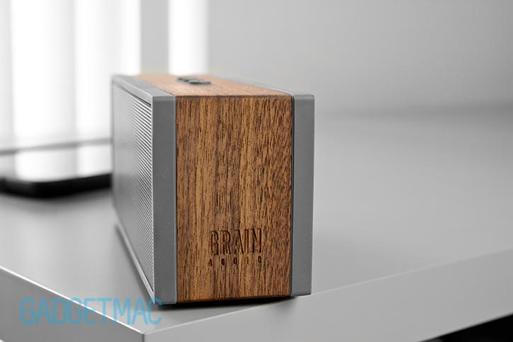 grain-audio-pws-packable-wireless-speaker-walnut-wood.jpg