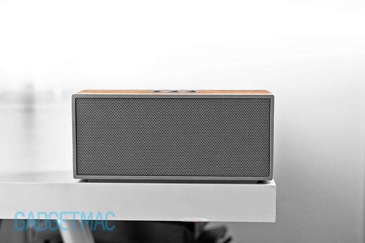 grain-audio-pws-packable-wireless-speaker-front.jpg