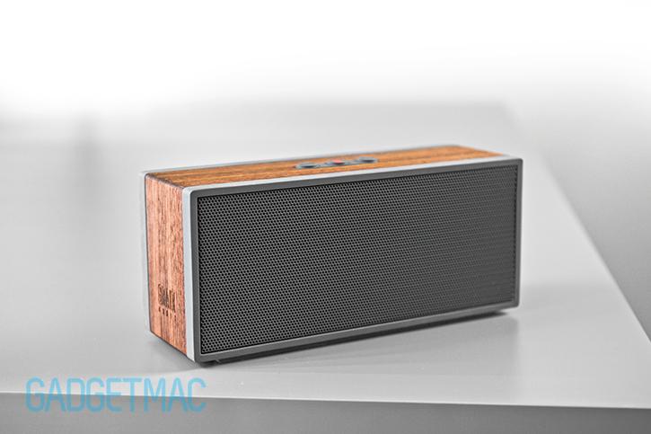 grain_audio_pws_bluetooth_speaker_walnut.jpg