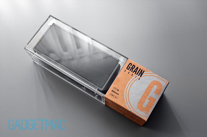 grain-audio-pws-packable-wireless-speaker-packaging.jpg