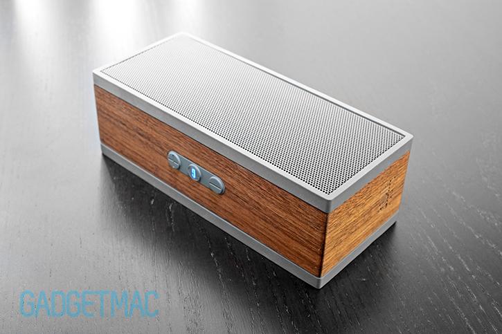 grain_audio_pws_packable_wireless_portable_speaker_side.jpg