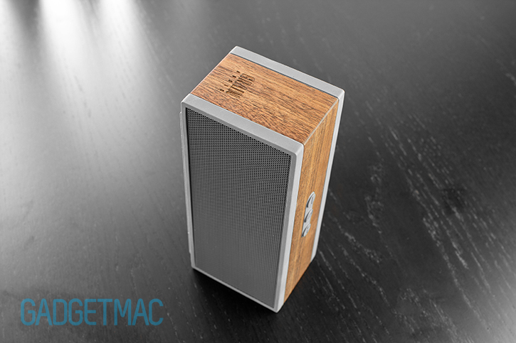 grain_audio_pws_packable_wireless_speaker_woodgrain.jpg
