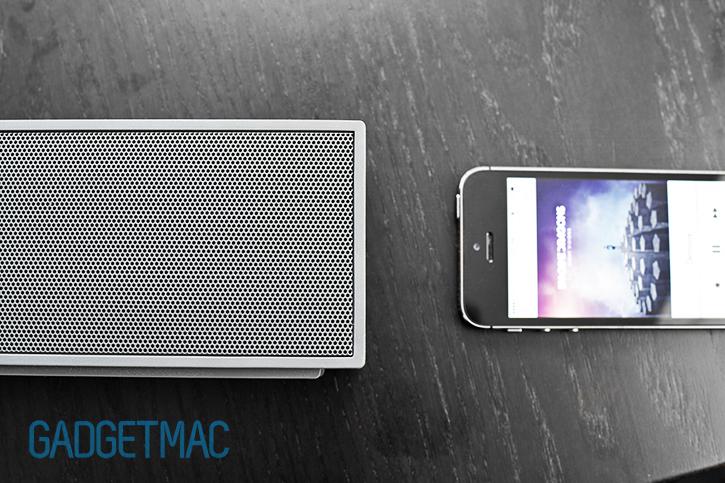 grain-audio-pws-packable-wireless-speaker-bluetooth.jpg