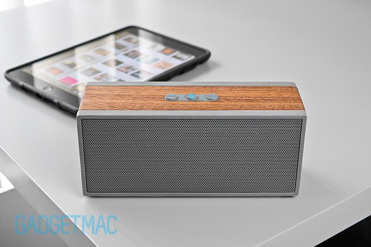 grain-audio-packable-wireless-speaker.jpg