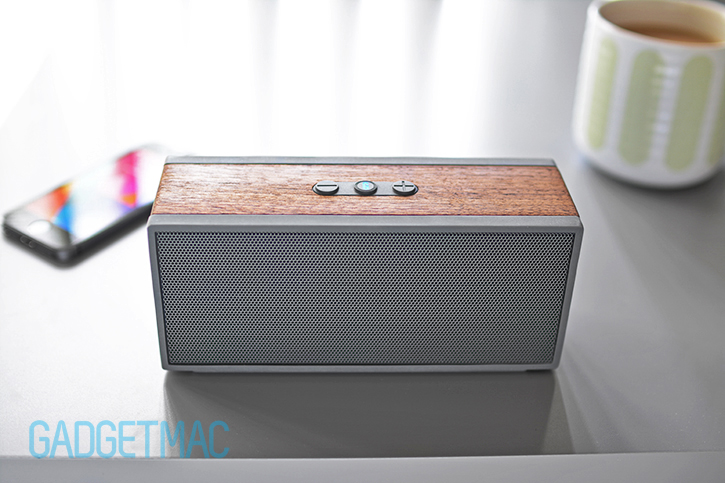 grain_audio_portable_wireless_speaker.jpg
