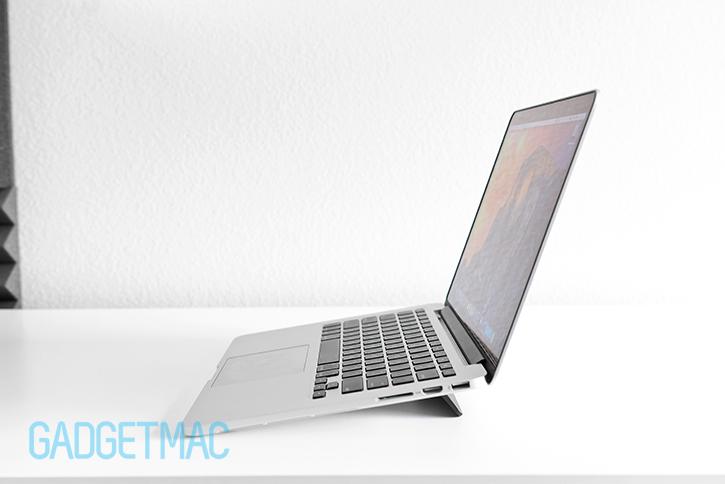 bluelounge-kickflip-macbook-pro-retina-13-inch.jpg