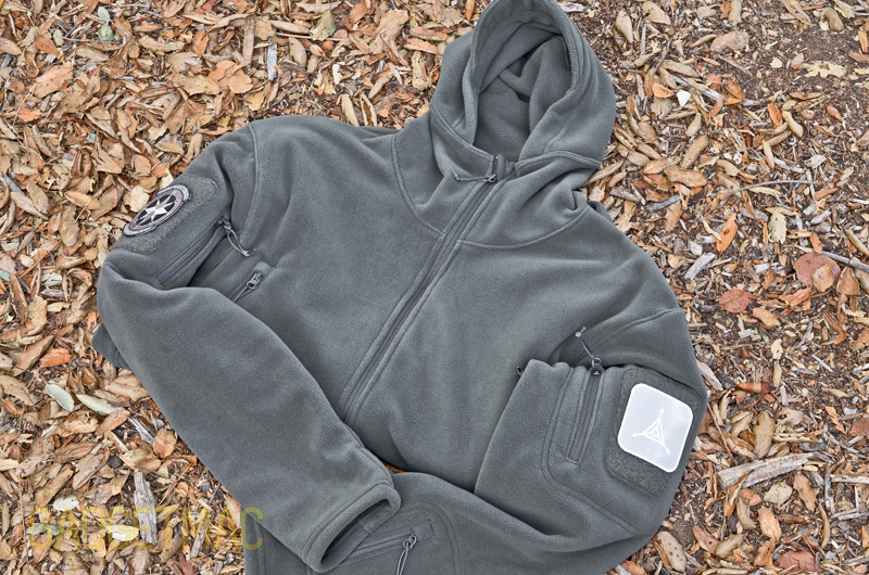triple_aught_design_tad_ranger_hoodie.jpg