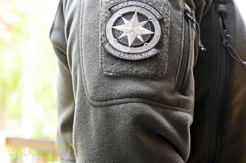 tad_triple_aught_design_ranger_hoodie_side_patch.jpg