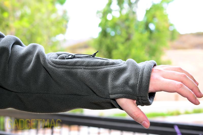 tad_triple_aught_design_ranger_hoodie_thumbhole.jpg