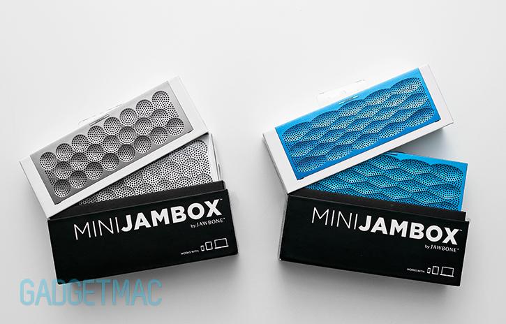 jawbone_mini_jambox_packaging.jpg