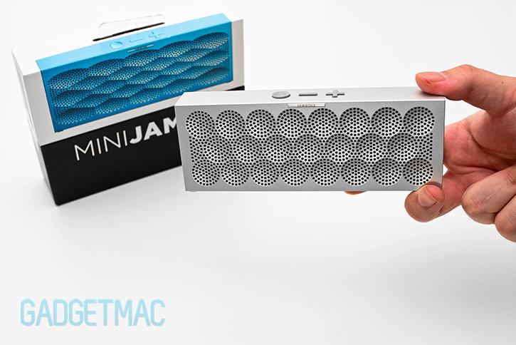 jawbone_mini_jambox_portable_wireless_speaker.jpg