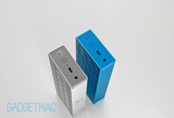 jawbone_mini_jambox_speaker_side.jpg