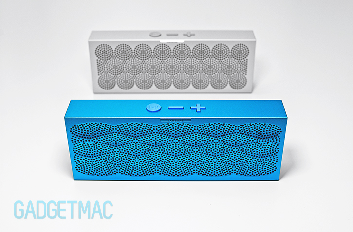jawbone_mini_jambox_aluminum_portable_wireless_bluetooth_4_speaker_stylish.jpg