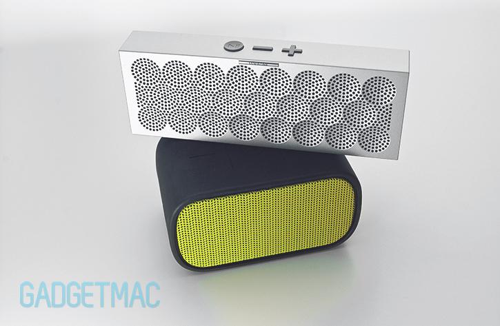 mini_jambox_vs_ue_mini_boom_speaker.jpg