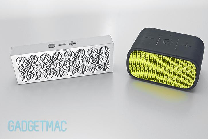jawbone_mini_jambox_wireless_bluetooth_speaker_vs_ue_mini_boom.jpg