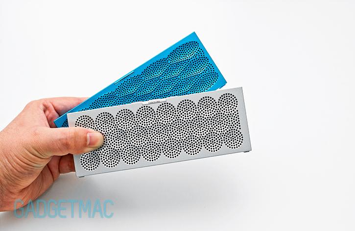 jawbone_mini_jambox_aluminum_portable_wireless_bluetooth_4_speaker_stylish_5.jpg