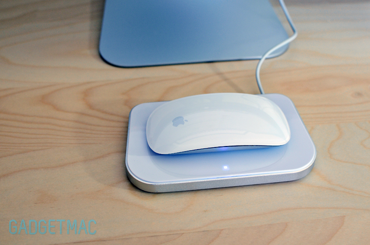 Artwizz Induction Charger for Magic Mouse 1.jpg