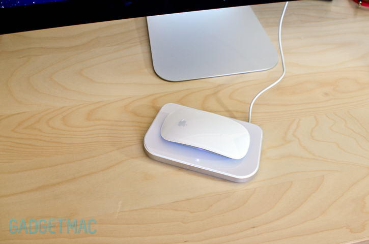 Artwizz Induction Charger for Magic Mouse 4.jpg