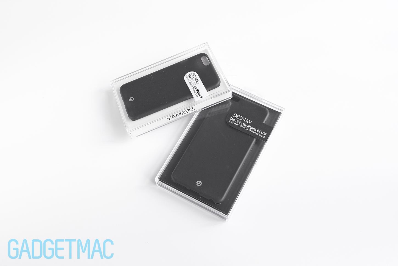 desmay-iphone-6-6-plus-slight-cases-packaging.jpg