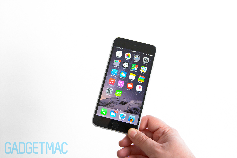 desmay-slight-iphone-6-plus-ultra-slim-case-front.jpg
