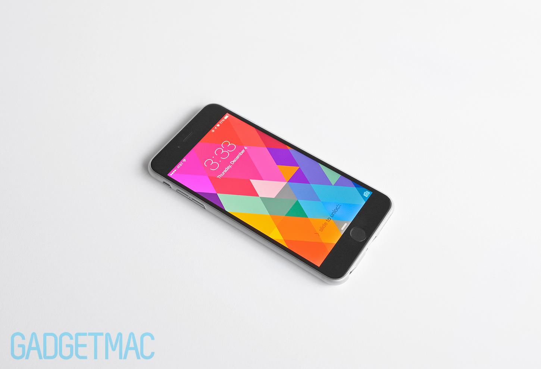 desmay-slight-case-iphone-6-6-plus-top-ultra-slim.jpg