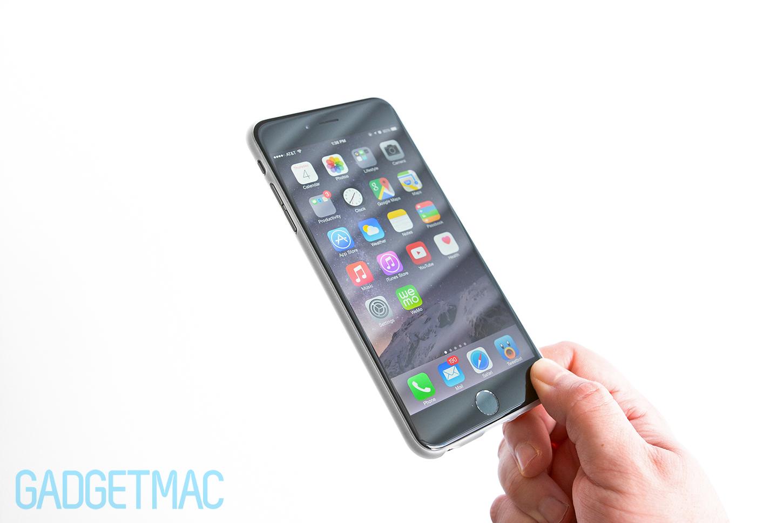 desmay-slight-ultra-thin-slim-case-for-iphone-6-plus-front.jpg