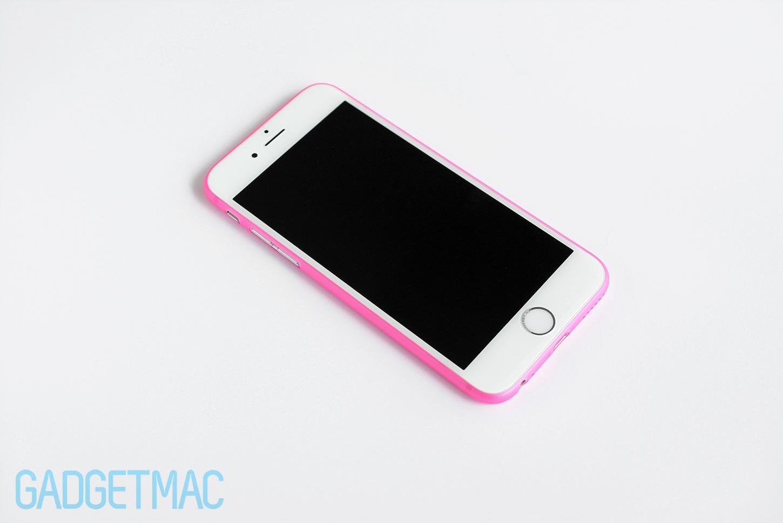 desmay-iphone-6-slight-case-pink-white.jpg