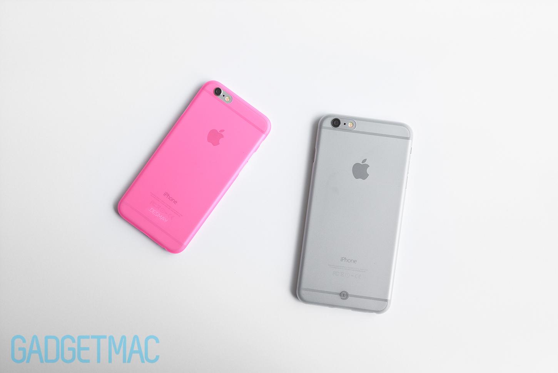 desmay-slight-iphone-6-6-plus-case-pink-clear.jpg
