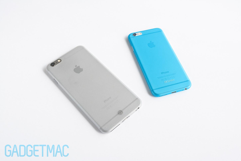 desmay-slight-iphone-6-6-plus-ultra-thin-translucent-cases.jpg