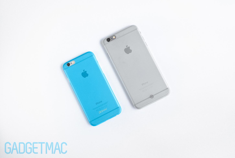 desmay-slight-iphone-6-case-iphone-6-plus-case-blue.jpg