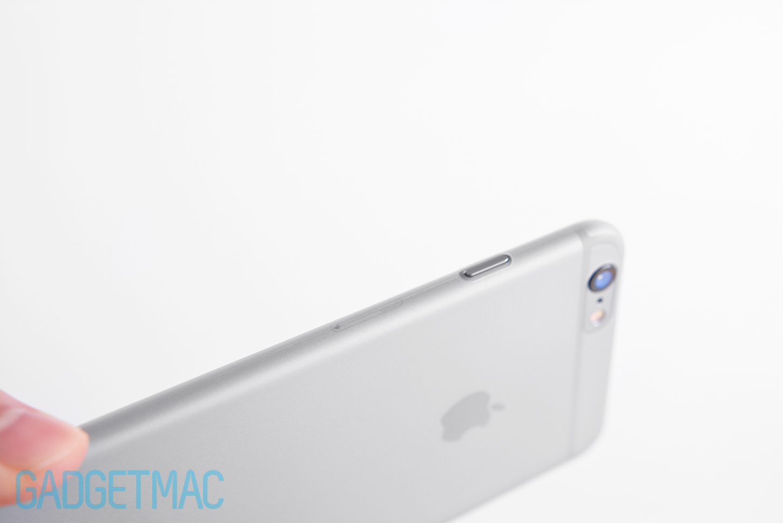 desmay-slight-iphone-6-6-plus-case-side-seam.jpg