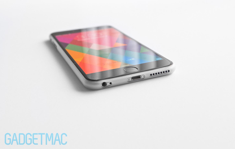 desmay_slight_ultra_thin_iphone_6_6_plus_case_bottom_openings.jpg
