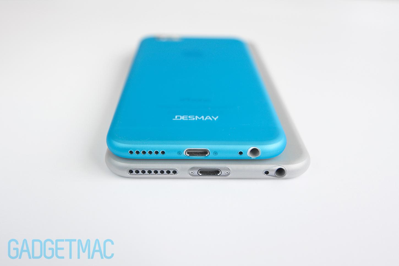 desmay-slight-case-iphone-6-6-plus-comparison.jpg
