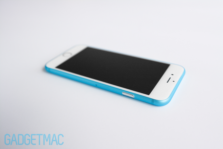 desmay-slight-iphone-6-case-install-2.jpg