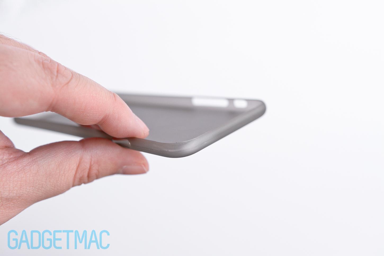 desmay-slight-iphone-6-case-corner-crushed.jpg