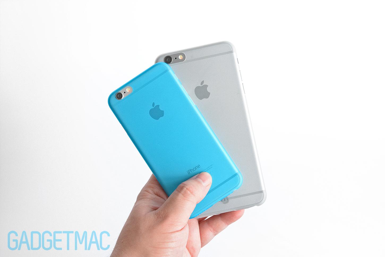 desmay-iphone-6-6-plus-slight-cases.jpg