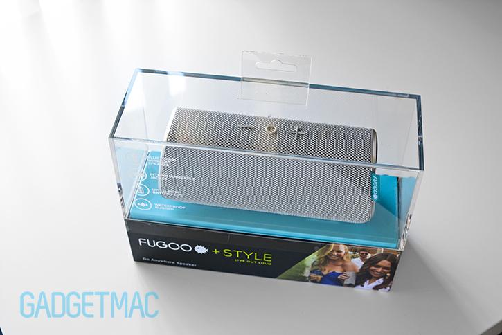 fugoo_style_portable_bluetooth_speaker_packaging.jpg